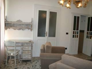 Foto - Bilocale ottimo stato, piano terra, Casale Monferrato