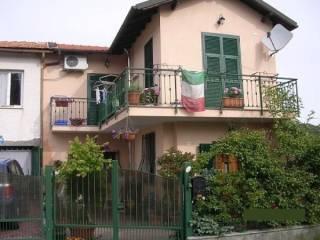 Foto - Villa, ottimo stato, 150 mq, Bardineto