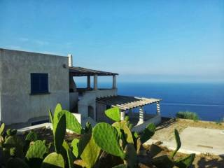 Foto - Villa via San Anna, Lipari