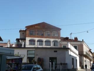Foto - Attico / Mansarda corso Roma, Spigno Monferrato