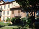 Foto - Rustico / Casale, buono stato, 300 mq, Antignano