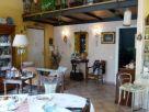Foto - Appartamento via Adige, Porto San Giorgio