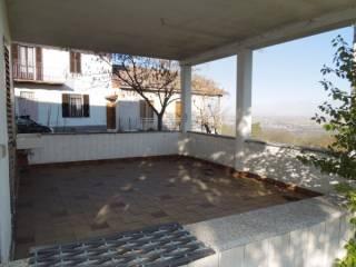 Foto - Rustico / Casale, buono stato, 190 mq, Brusaschetto, Camino