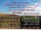 Foto - Appartamento via dei Laterani 28, Roma