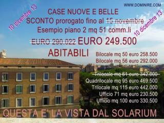 Foto - Appartamento via dei Laterani 28, San Giovanni, Roma