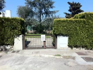 Foto - Villa corso Umberto I 77, Santo Spirito, Bari