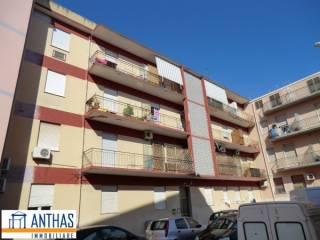Foto - Quadrilocale via Ingurtosu 9, Cagliari