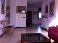 Foto - Quadrilocale ottimo stato, ultimo piano, Sant'Alessio Con Vialone