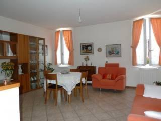 Foto - Appartamento ottimo stato, secondo piano, San Martino In Rio