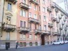 Immobile Vendita Torino  1 - Centro