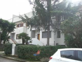 Foto - Villa viale Giuseppe Verdi 16, Salerno