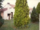 Foto - Villa via Giuseppe Garibaldi 21, Vescovana