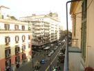 Foto - Appartamento via Cuma 6, Napoli
