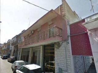Foto - Appartamento via Torrente 49, Galatone