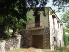 Foto - Rustico / Casale via Forcella 2, Montasola