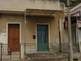 Foto - Casa indipendente via Mazzullo 115, Roccalumera