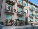 Foto - Appartamento via Arturo Gatti 11, Loreto
