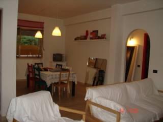 Foto - Villa via del Geranio, Piraineto, Carini