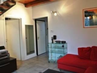 Foto - Appartamento via Giuseppe Bellonci, Forli'