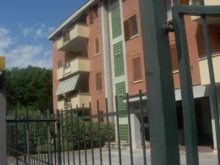 Foto - Trilocale via San Sebastiano, Genazzano