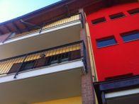 Foto - Quadrilocale nuovo, primo piano, Cameri