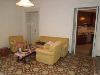 Foto - Appartamento buono stato, piano rialzato, Casale Monferrato