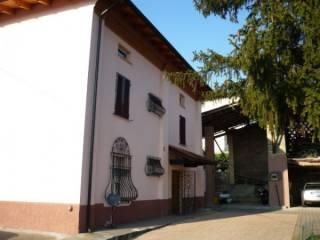 Foto - Villa frazione  Alto 3, Montegioco
