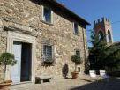 Palazzo / Stabile Vendita Monte Cerignone