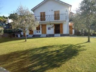 Foto - Appartamento ottimo stato, piano terra, Moneglia