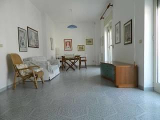 Foto - Casa indipendente piazza della Repubblica 8, Santa Cesarea Terme