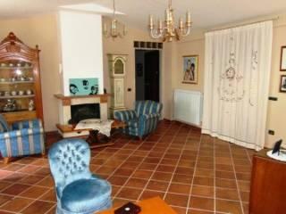 Foto - Villa, buono stato, 180 mq, Montefredane
