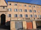 Appartamento Vendita Rapagnano