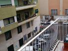 Foto - Appartamento via Francesco Lomonaco, Napoli