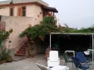 Foto - Villa Contrada Cicero 49, San Giorgio, Gioiosa Marea