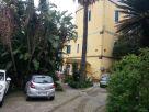 Foto - Trilocale salita del Casale, Napoli