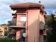 Foto - Trilocale via Monte Pellecchia, Monterotondo