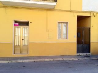 Foto - Quadrilocale via Luigi Settembrini 43, Canosa Di Puglia