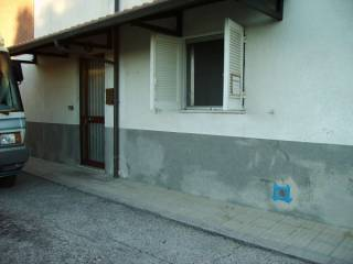 Foto - Appartamento via Andrea Costa 3, Santa Maria Del Fiore, Morro D'Alba