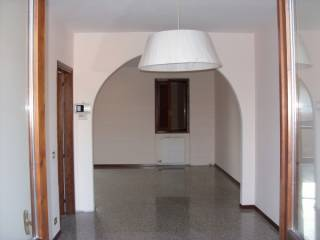 Foto - Appartamento via Donatori di Sangue, Palazzolo Sull'Oglio