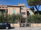 Foto - Appartamento Lungomare Sirena, Tortoreto