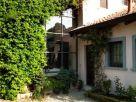 Foto - Rustico / Casale Strada Comunale Fagnano Bestazzo 5, Gaggiano