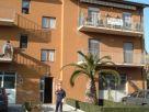 Appartamento Vendita Serra De' Conti