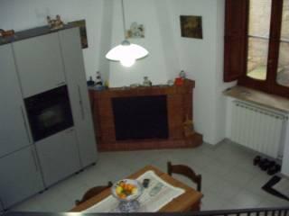Foto - Appartamento piazza Antonio Cestari 8, San Lorenzello