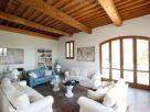 Foto - Casa indipendente via San Pierino 34, Castel Maggiore