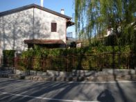 Foto - Villa Strada Statale 566 Dir, Levanto