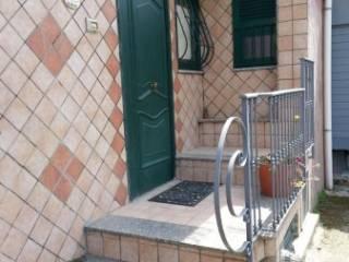 Foto - Trilocale via Lucullo 138, Bacoli