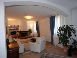 Foto - Appartamento buono stato, primo piano, Correggio