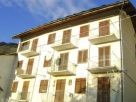 Palazzo / Stabile Vendita Monastero Di Lanzo