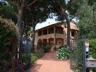 Foto - Villa via Botro ai Marmi, Campiglia Marittima