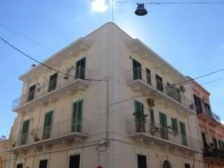 Foto - Appartamento via Tenente Vitti 109, Monopoli